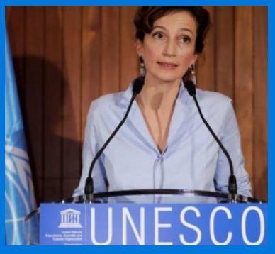 UNESCO kêu gọi bảo vệ Di sản văn hóa và đảm bảo quyền được giáo dục tại Afghanistan ảnh 3