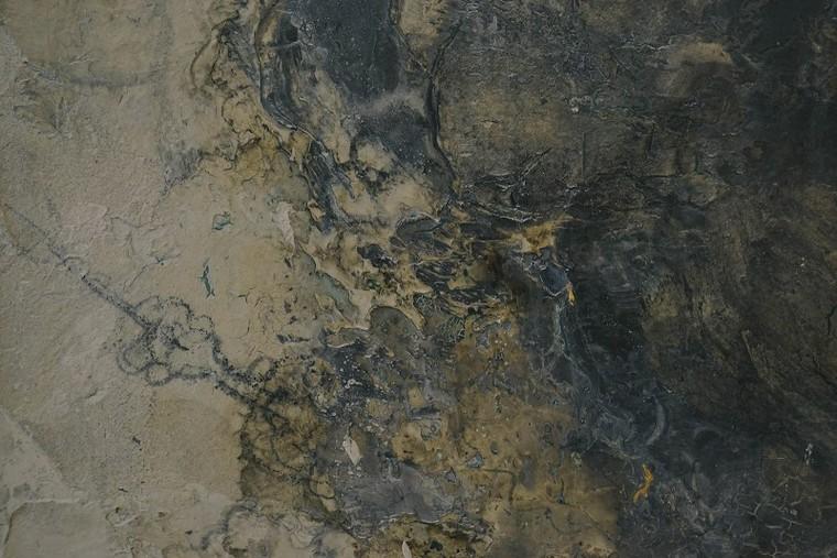 Thơ ca và hoài niệm với 'Xe Đạp Ơi' và 'Vòng Tròn/Thời Gian' ảnh 11