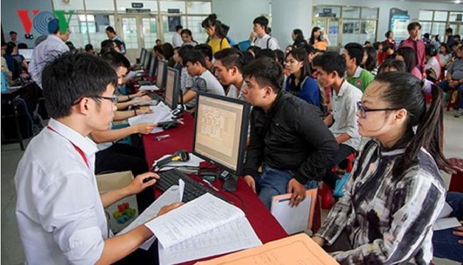 Đổi mới thi THPT quốc gia sau 2020: Khả thi nhưng cần lộ trình phù hợp ảnh 1