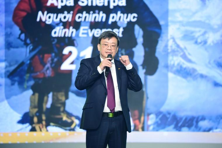 Masan công bố kết quả kinh doanh Quý 2/2020, doanh thu bán lẻ tăng trưởng hai chữ số ảnh 5