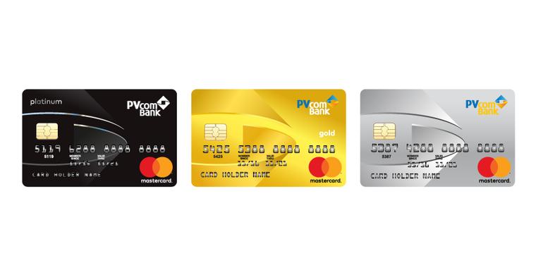 PVcomBank cảnh báo thủ đoạn lừa đảo mở thẻ tín dụng giả ảnh 2