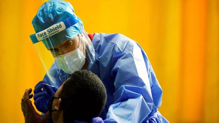 Nhìn lại gần 80 năm tìm ra vaccine của nhân loại ảnh 2