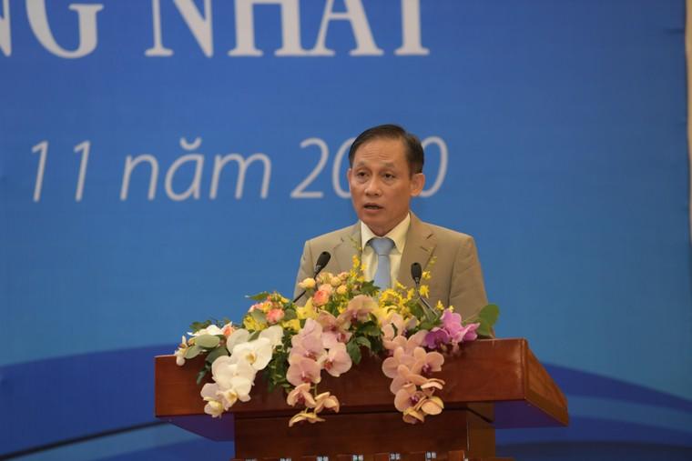 Liên hiệp các Hội UNESCO Việt Nam: Điểm sáng tích cực và bền bỉ ảnh 2