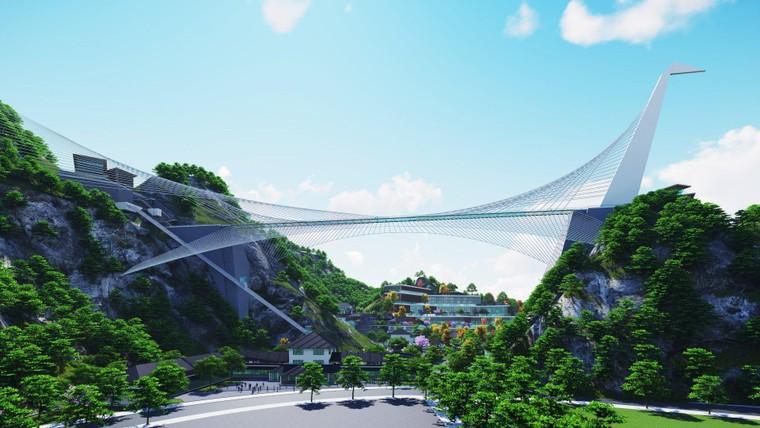 Có gì ở Giai đoạn 2 dự án Yoko Onsen Quang Hanh? ảnh 4
