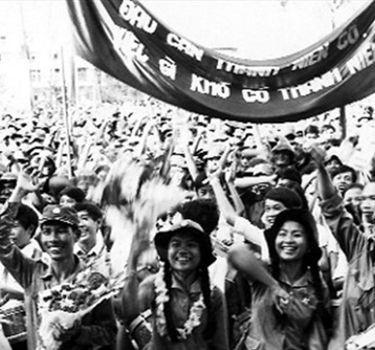 Từ khi thành lập đến nay, Đoàn Thanh niên Cộng sản Hồ Chí Minh đổi tên mấy lần?