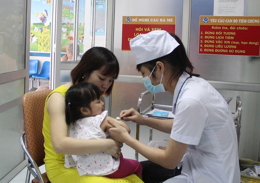 Bộ Y tế cảnh báo và hướng dẫn cách phòng tránh bệnh cúm mùa vào đợt cao điểm