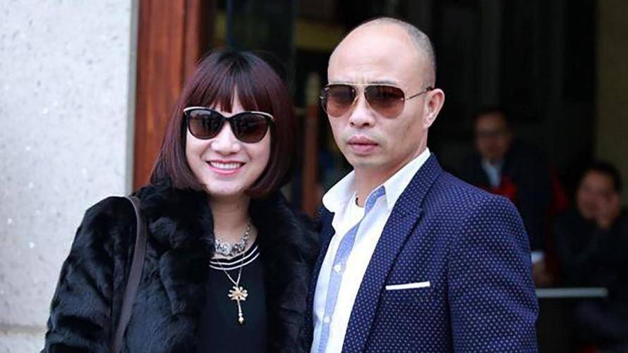 Cơ quan chức năng xác định không đủ căn cứ xác định Nguyễn Xuân Đường là đồng phạm trong vụ án
