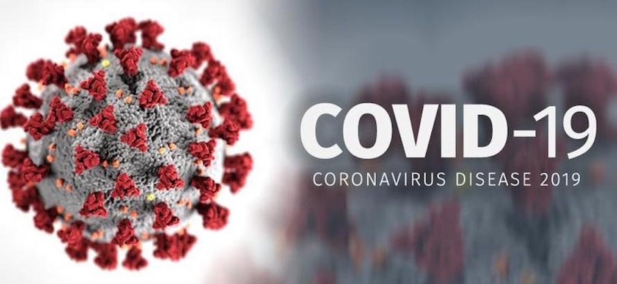 Bản tin dịch COVID-19 trong 24h: Giữ an toàn, không để dịch COVID-19 tái phát