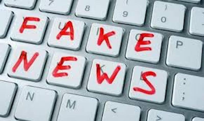 Thủ tướng yêu cầu xử lý nghiêm việc đưa tin sai sự thật về bão lụt trên mạng xã hội