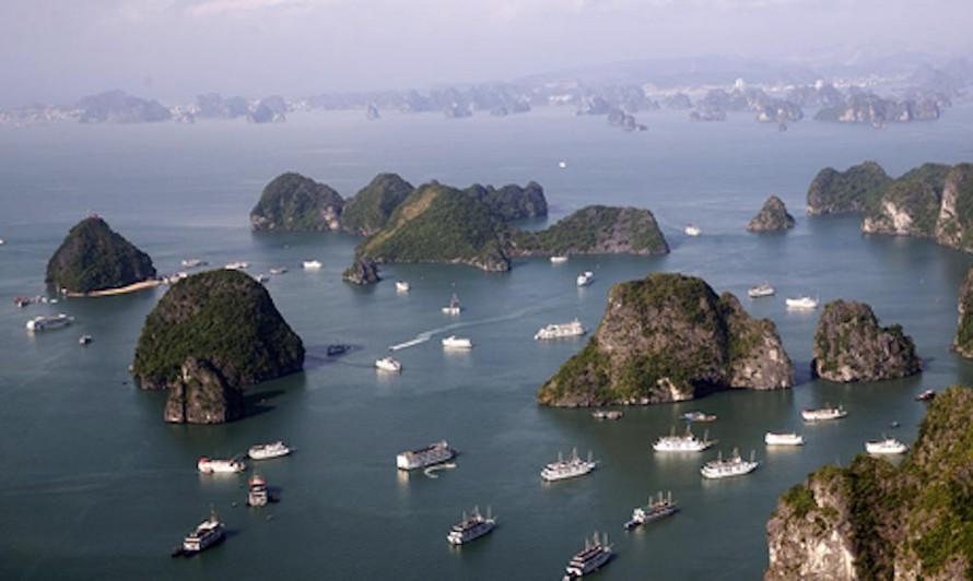Quảng Ninh cho phép tổ chức đón du khách nội tỉnh là người sinh sống làm việc trên địa bàn tỉnh Quảng Ninh, cho đến khi có thông báo mới.