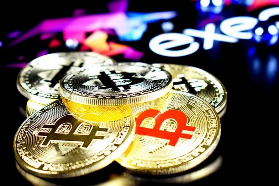 Nghiên cứu để quản lý chặt chẽ tiền ảo, tài sản ảo