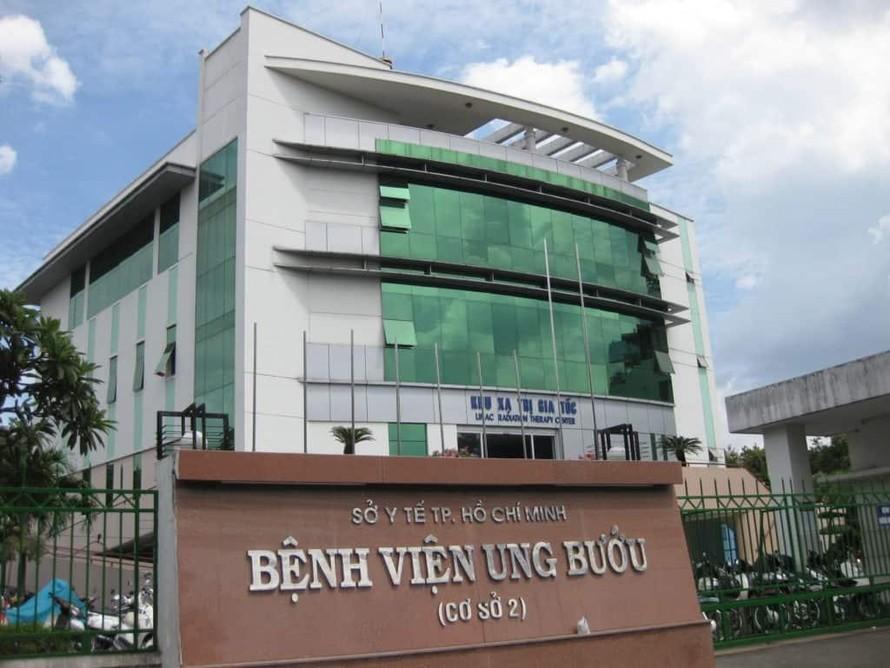 TPHCM: Phải xử lý nghiêm hành vi khai báo gian dối của bệnh nhân Bệnh viện K