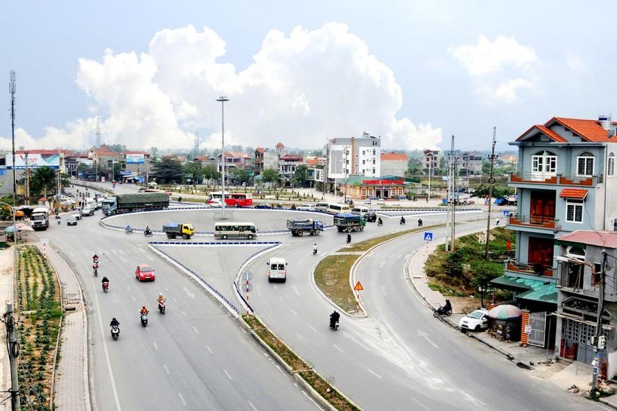 Quảng Ninh: Siết chặt quản lý đất đai tại TP Uông Bí