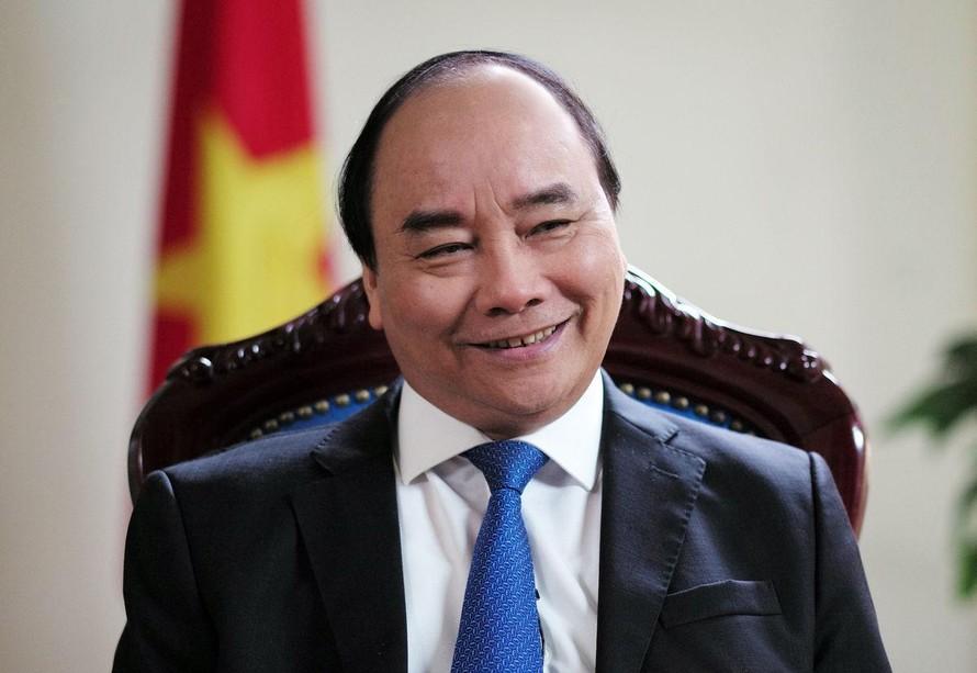 Thông điệp của Chủ tịch nước Nguyễn Xuân Phúc nhân Ngày Gia đình Việt Nam