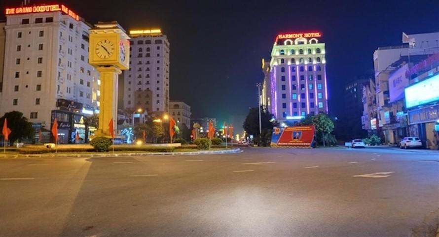 Bắc Ninh: Nhiều cơ sở kinh doanh dịch vụ được mở cửa trở lại