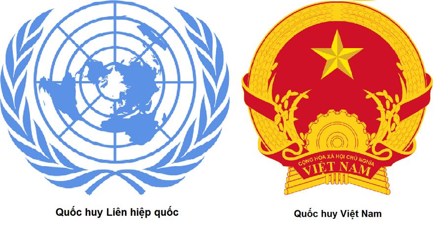 44 năm Việt Nam gia nhập Liên hợp quốc: Đối tác mạnh mẽ vì hòa bình, phát triển bền vững