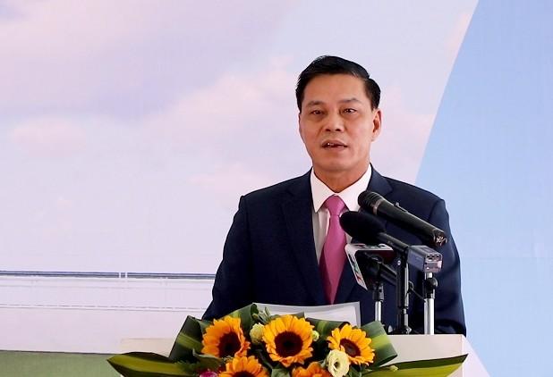 Đồng chí Nguyễn Văn Tùng, Chủ tịch UBND thành phố Hải Phòng làm Trưởng ban Chỉ huy phòng thủ dân sự thành phố Hải Phòng