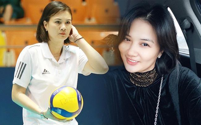 Vụ kỷ luật HLV Phạm Thị Kim Huệ, Bộ VH-TT&DL cũng thua?