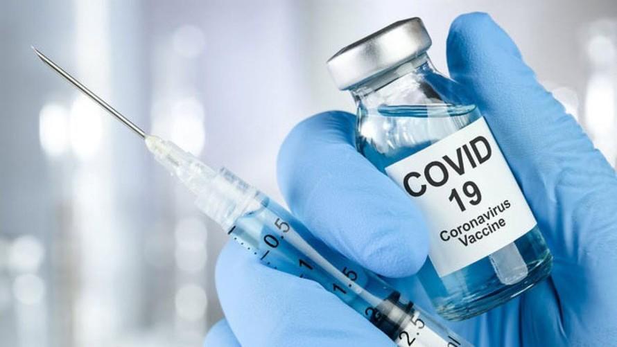 Thường vụ Quốc hội quyết định sử dụng 12.100 tỷ đồng từ ngân sách mua vaccine