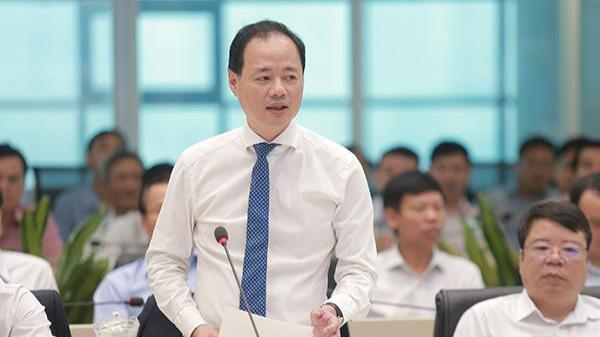 GS.TS Trần Hồng Thái tái đắc cử Phó Chủ tịch Hiệp hội khí tượng khu vực II châu Á