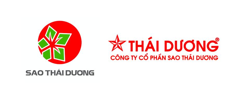 Mã chứng khoán SJF tăng mạnh do nhà đầu tư nhầm tưởng của Sao Thái Dương - Kovir