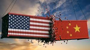 Cựu quan chức Trung Quốc cảnh báo 'thảm kịch lịch sử' nếu Mỹ - Trung xung đột