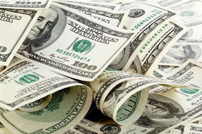 Tỷ giá USD hôm nay 4/2: USD giảm nhẹ, kỳ vọng thời kỳ ổn định mới