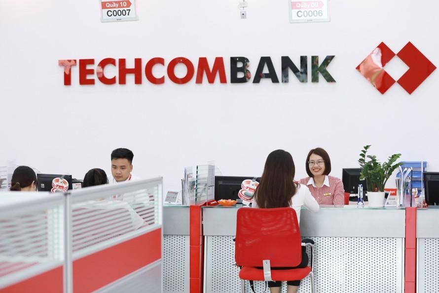 Techcombank hợp tác với CoverGo Insurtech ra mắt iTCBLife