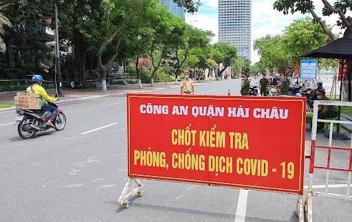 (Ảnh minh hoạ: Bộ Công thương Việt Nam)