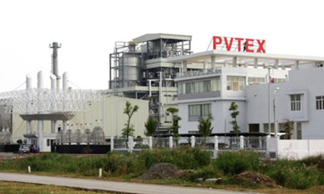 Đề xuất kỷ luật 6 cựu lãnh đạo PVN do liên quan tới sai phạm tại PVTex, các dự án nhiên liệu sinh học