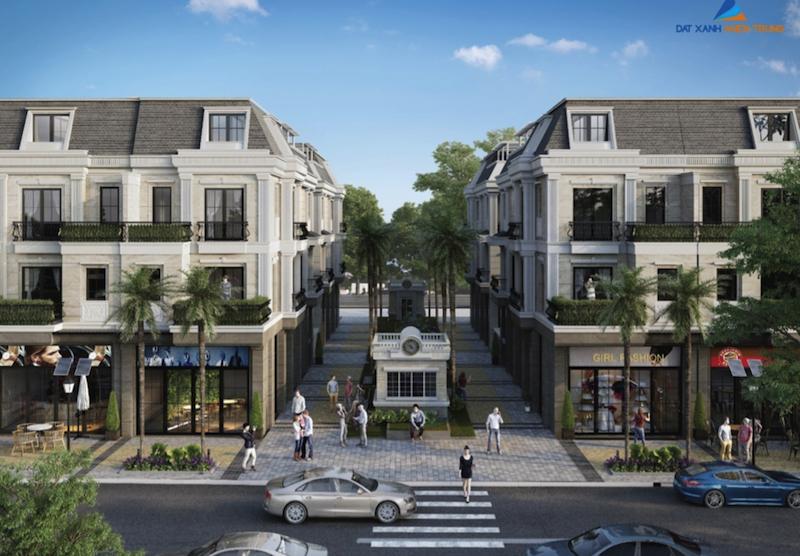 Dự án Le Pavillon đã hoàn thành 100% căn mẫu với hệ thống nội và ngoại thất vô cùng đẳng cấp và sang trọng được ĐXMT chọn lọc một cách tỉ mỉ nhưng chính căn nhà của mình.
