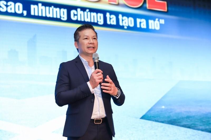 """Shark Phạm Thanh Hưng: """"Chưa bao giờ, Protech nói riêng và nhiều ứng dụng mua sắm online lại phát triển mạnh như thời gian qua"""""""