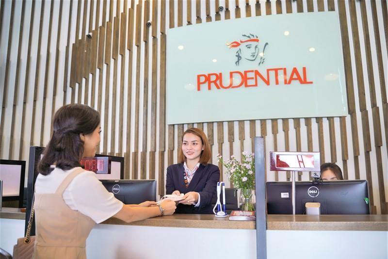 Prudential Việt Nam và Ngân hàng MSB gia hạn và mở rộng quan hệ hợp tác chiến lược