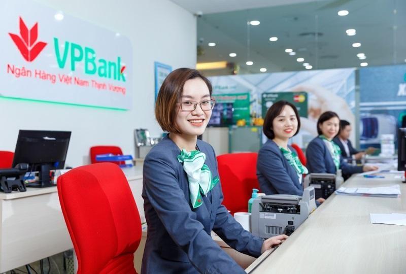 VPBank được Moody's nâng hạng triển vọng tín nhiệm