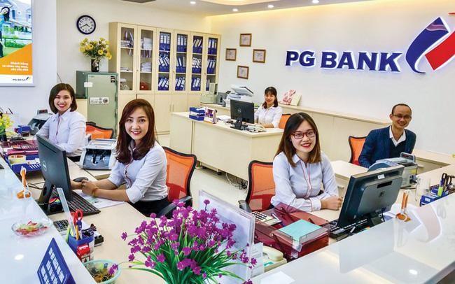 Petrolimex muốn thoái vốn, ai sẽ nắm quyền chi phối PGBank?