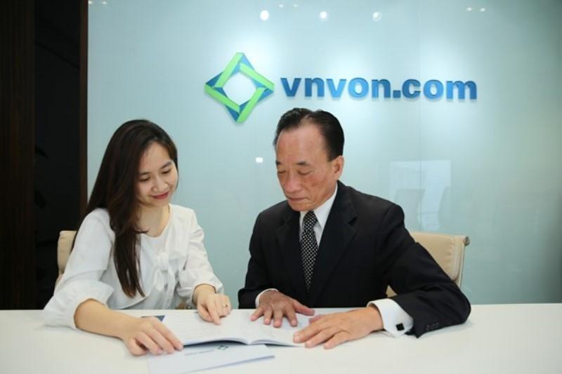 Sàn VNVON đồng hành cùng khách hàng mùa dịch