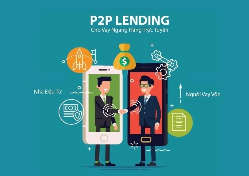 Cơ chế Sandbox: Thử thách được mong đợi cho các doanh nghiệp P2P Lending