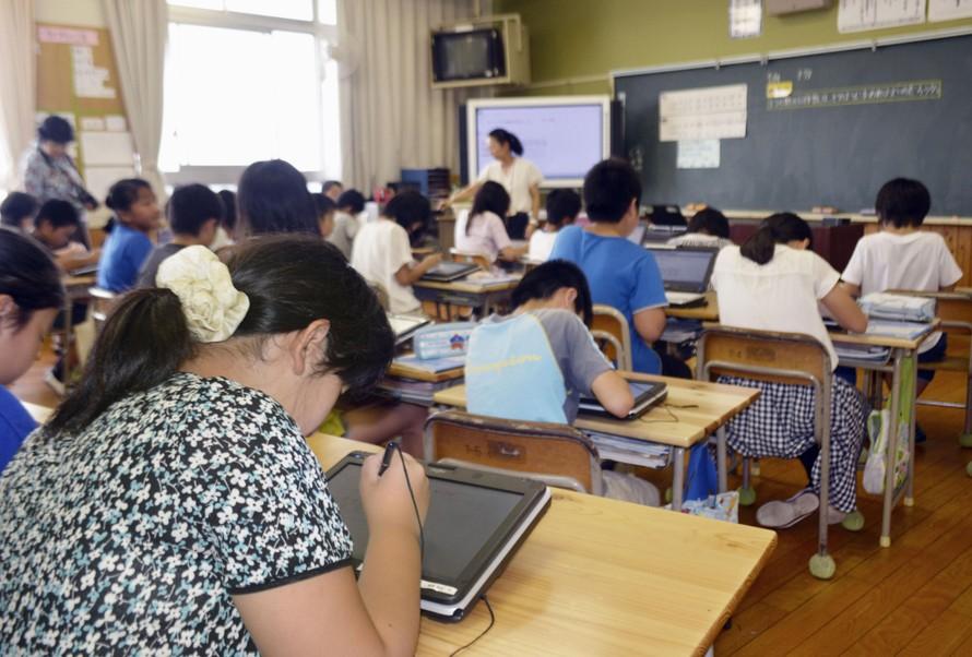 6 'đòn bẩy' giúp nhiều quốc gia cải cách giáo dục thành công