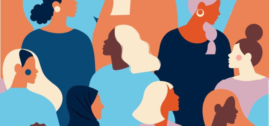 Hướng đi sau dịch cho bình đẳng giới và trao quyền cho phụ nữ