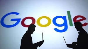 Google hỗ trợ chính phủ Mỹ xây dựng trang web sàng lọc COVID-19