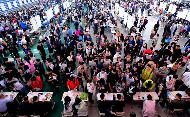 Hải Nam cung cấp việc làm cho hơn 30.000 lao động trong năm nay