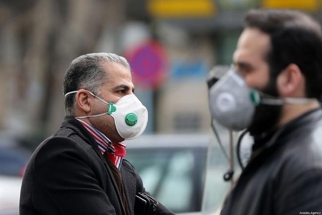 WHO khuyến cáo về việc đeo khẩu trang phòng lây nhiễm dịch COVID-19