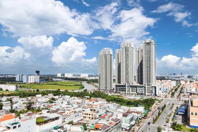 Nghị định 20 từ khi ra đời đã trở thành nỗi ám ảnh với các doanh nghiệp bất động sản.