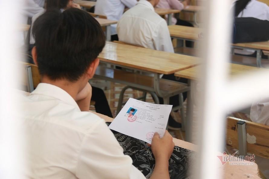 Ảnh minh họa: Thanh Hùng