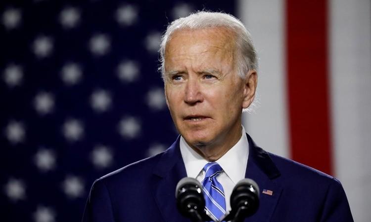 Đảng Cộng hòa đang dần chấp nhận chiến thắng của ông Biden?
