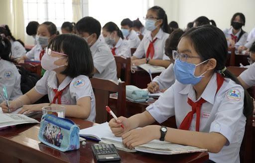 Đã có 21 tỉnh thành cho học sinh nghỉ học phòng COVID-19
