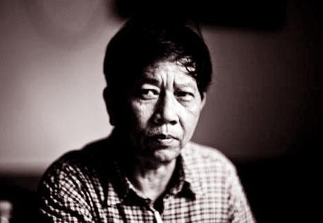 Nhà văn Nguyễn Huy Thiệp được xét tặng Giải thưởng Nhà nước năm 2021