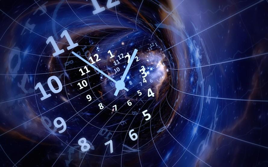 Con người có thể du hành thời gian như trong phim không?