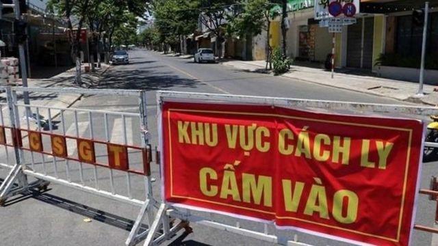 Hưng Yên: Thêm 4 trường hợp dương tính với SARS-CoV-2