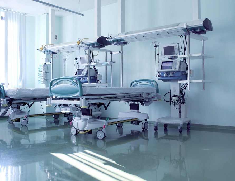 Sun Group hỗ trợ Bắc Giang lắp đặt Trung tâm Hồi sức tích cực quy mô 100 giường bệnh